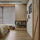 A Spacious Apartment Full of Contemporary Elegance (21)