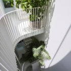 A Vertical Home in Ho Chi Minh City (7)