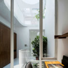 A Vertical Home in Ho Chi Minh City (12)
