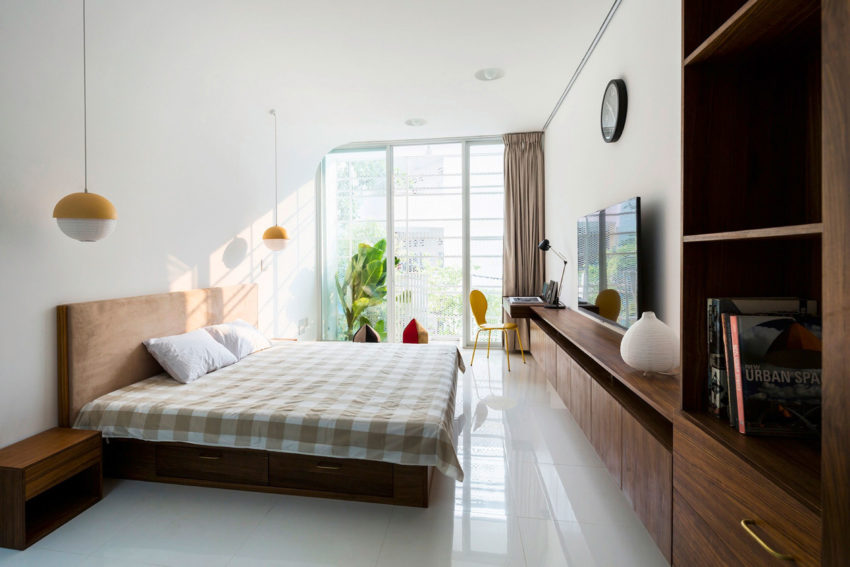 A Vertical Home in Ho Chi Minh City (14)