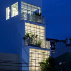 A Vertical Home in Ho Chi Minh City (18)