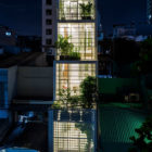 A Vertical Home in Ho Chi Minh City (19)