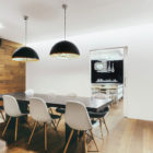 AB Flat by Dom Arquitectura (7)