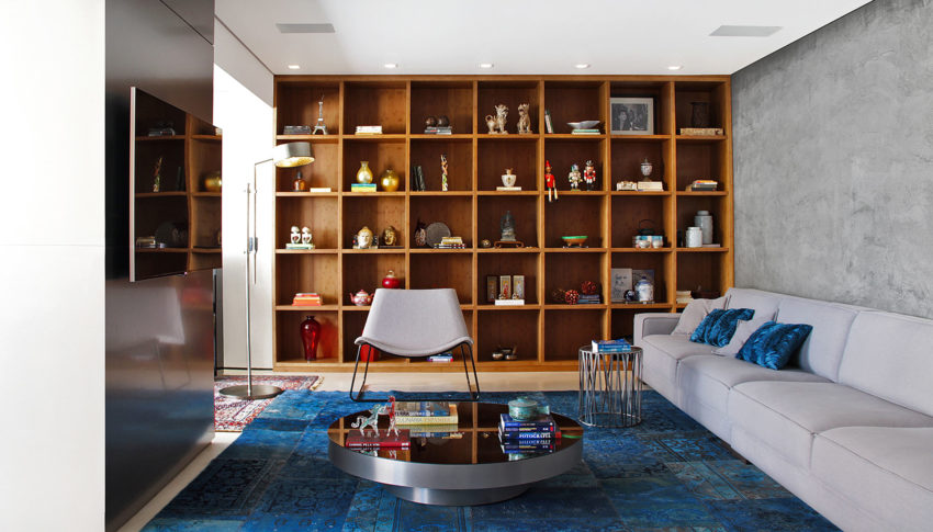 AHZ House by ZIZ Arquitetura (1)