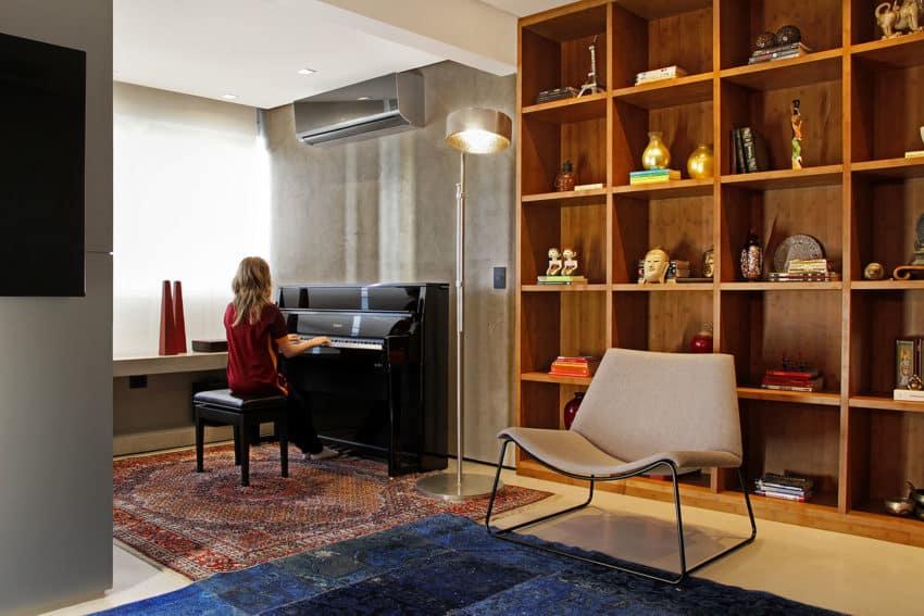AHZ House by ZIZ Arquitetura (2)