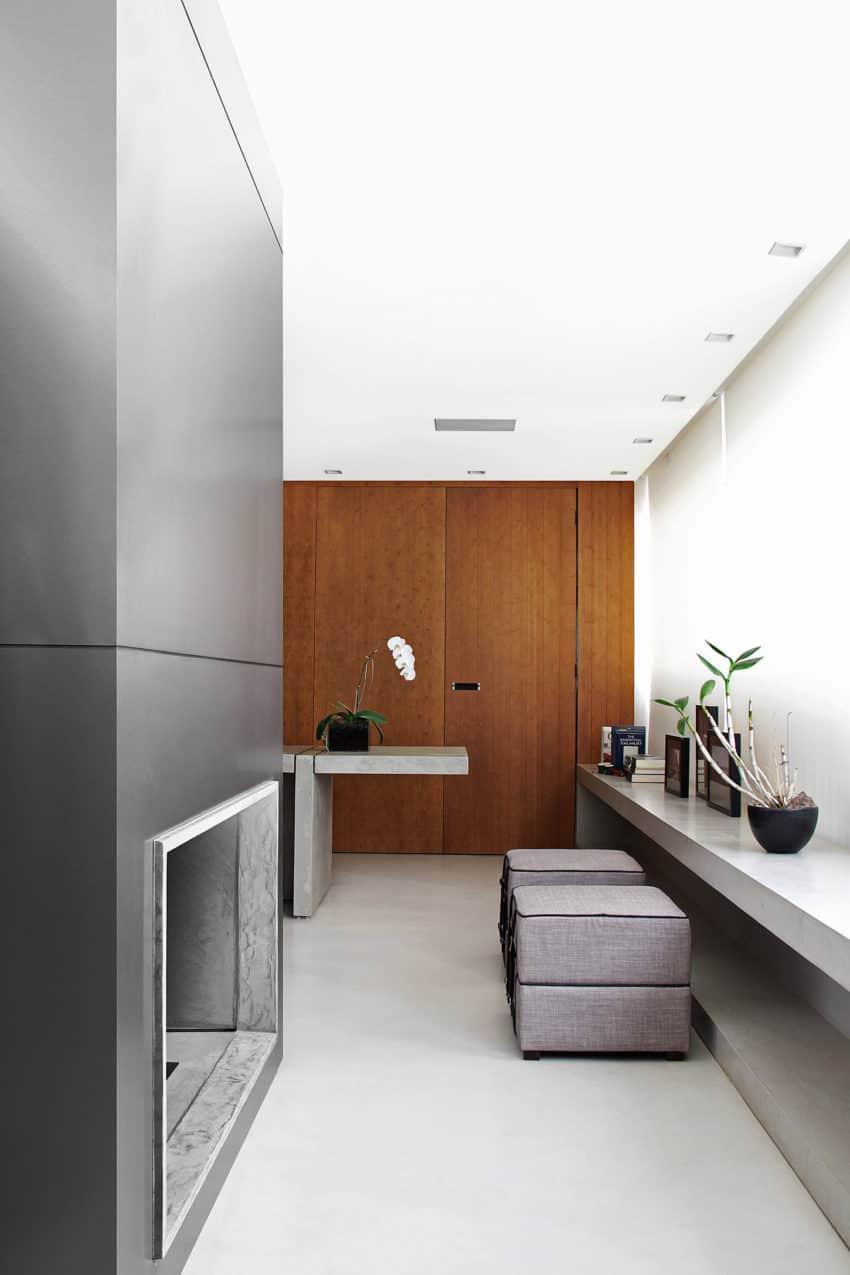AHZ House by ZIZ Arquitetura (6)