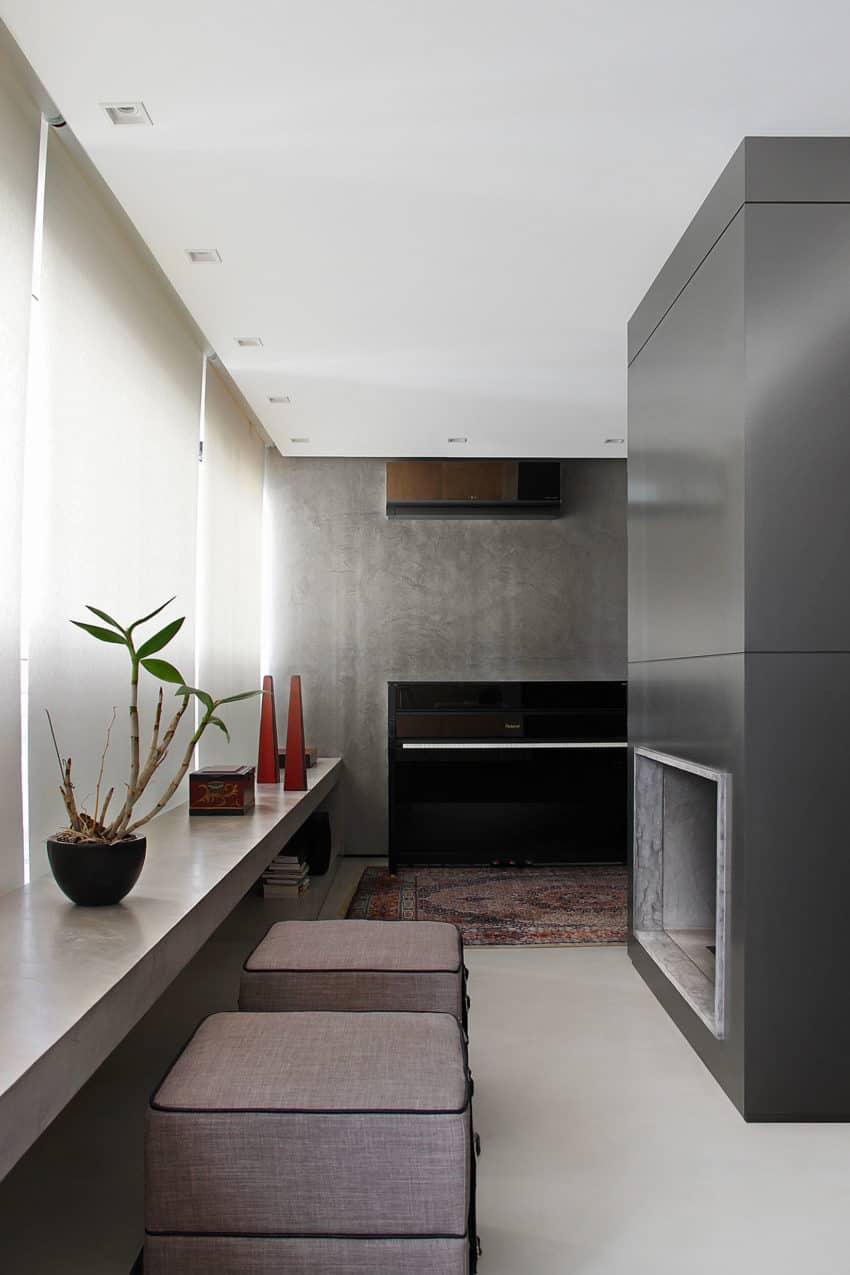 AHZ House by ZIZ Arquitetura (7)