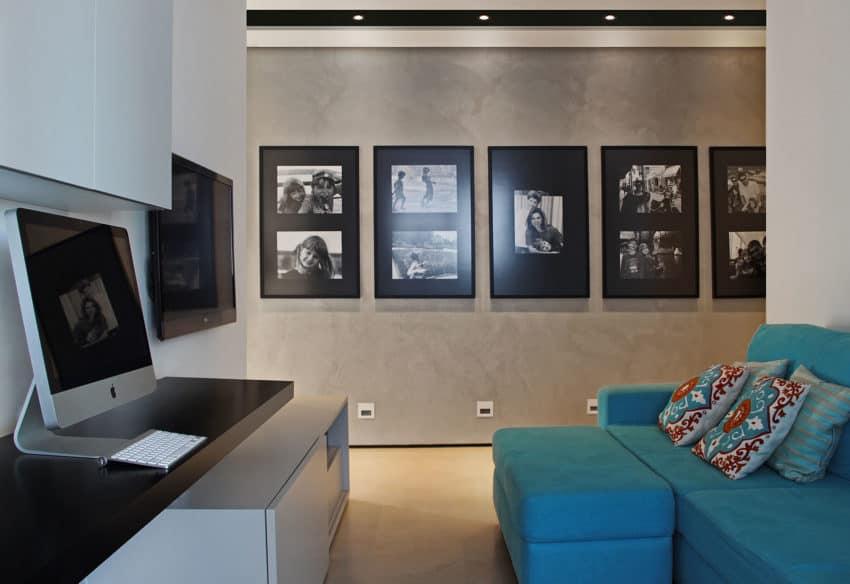 AHZ House by ZIZ Arquitetura (10)