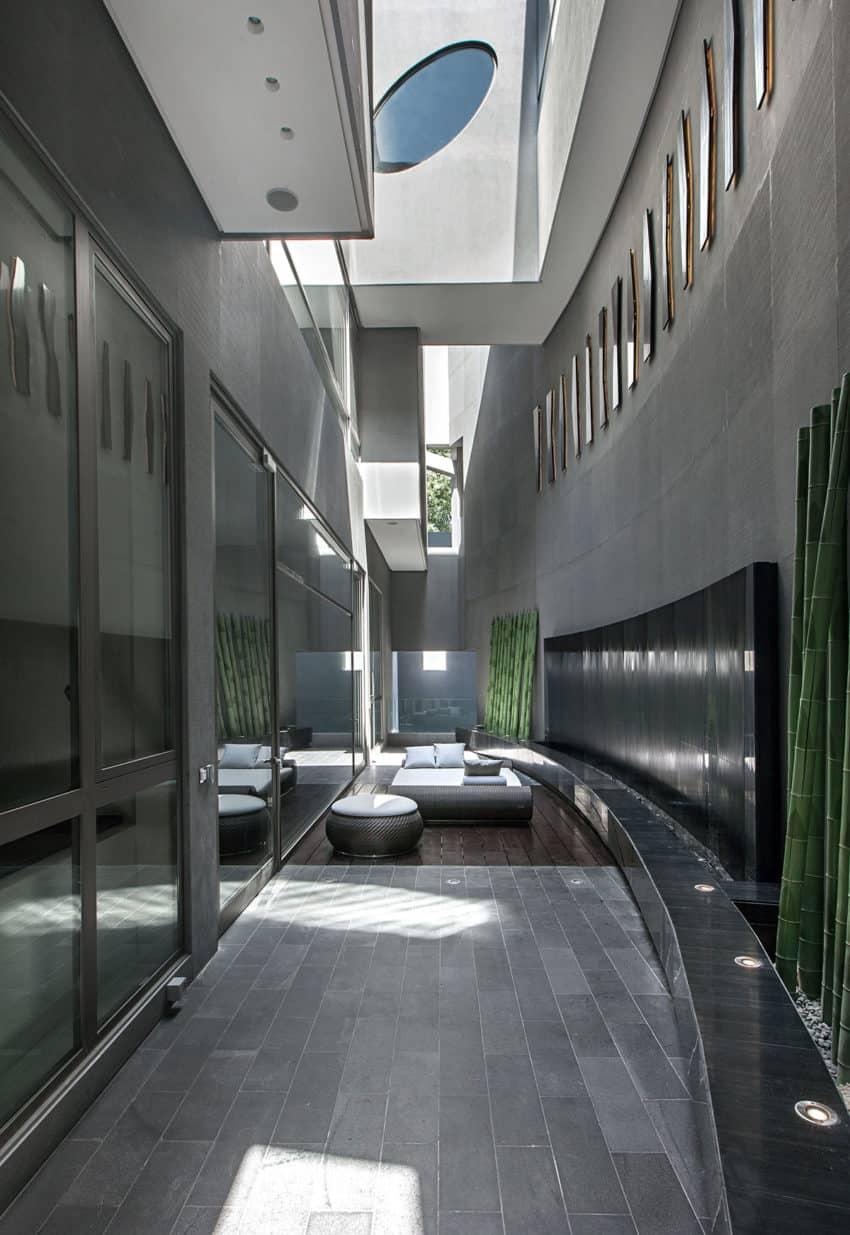 Al Saif Residence by Roma International (2)