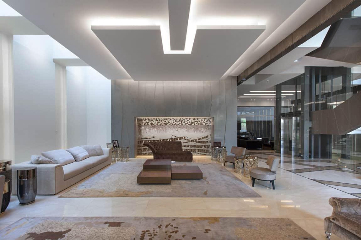 Al Saif Residence by Roma International (3)