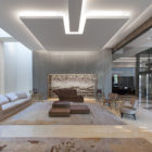 Al Saif Residence by Roma International (3)