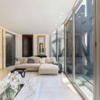 Al Saif Residence by Roma International (5)