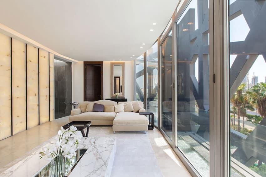 Al Saif Residence by Roma International (5)