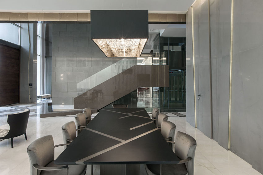 Al Saif Residence by Roma International (6)
