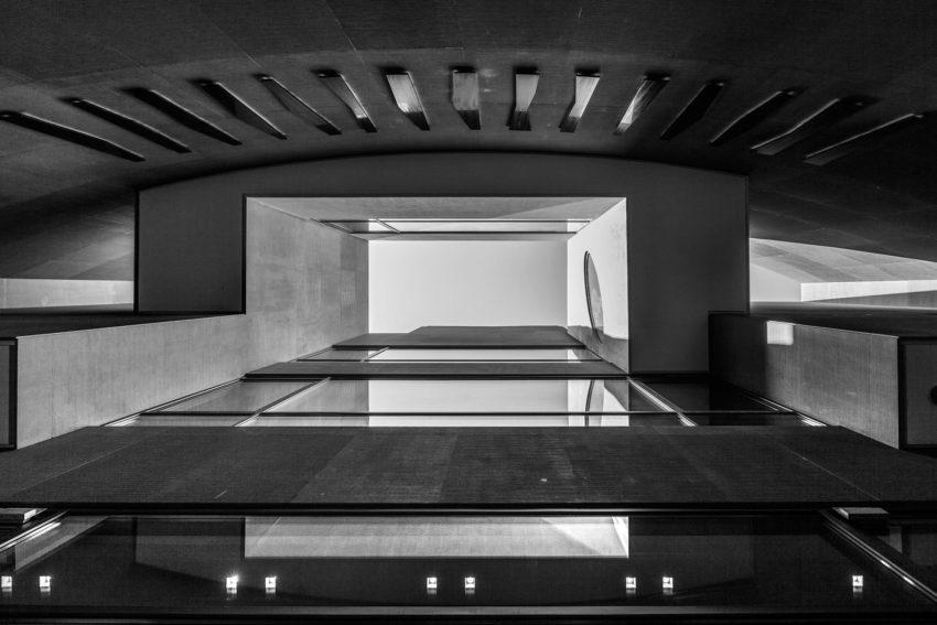 Al Saif Residence by Roma International (7)