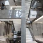Al Saif Residence by Roma International (9)