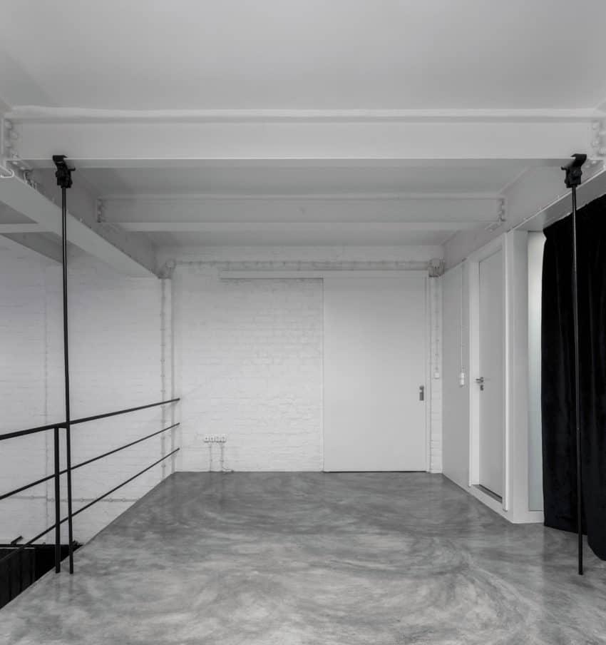 Anjos Loft by João Tiago Aguiar (14)