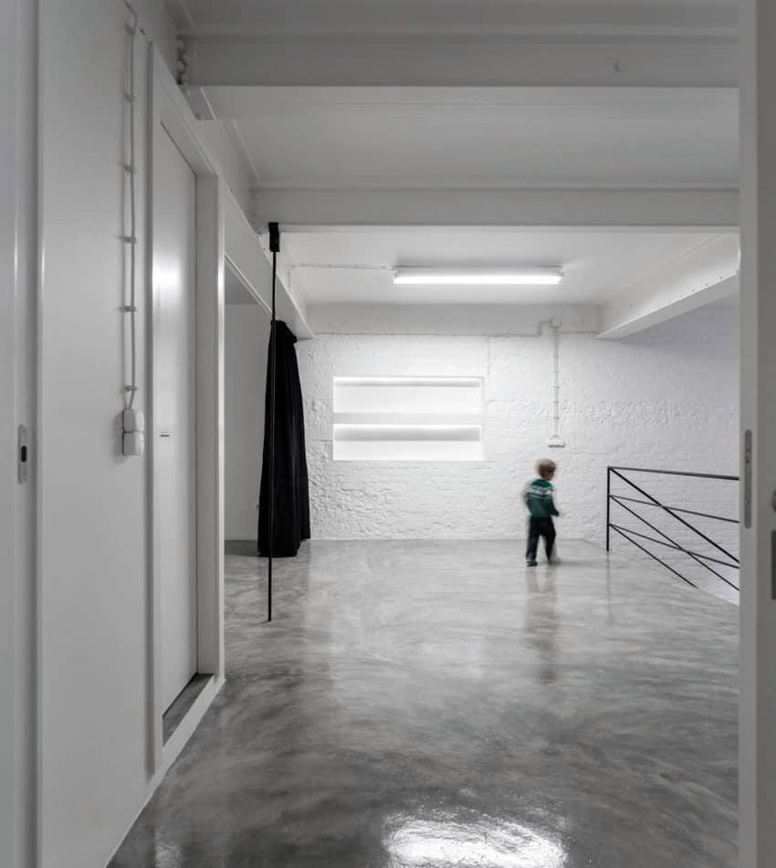 Anjos Loft by João Tiago Aguiar (18)