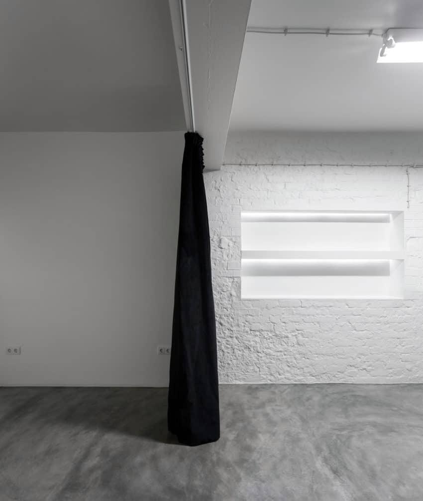 Anjos Loft by João Tiago Aguiar (19)