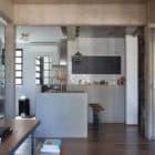 Apartamento Jardins by Tavares Duayer (5)