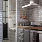 Apartamento Jardins by Tavares Duayer (7)