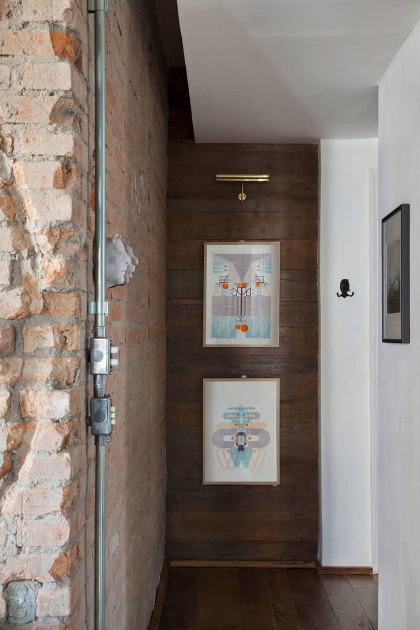 Apartamento Jardins by Tavares Duayer (9)