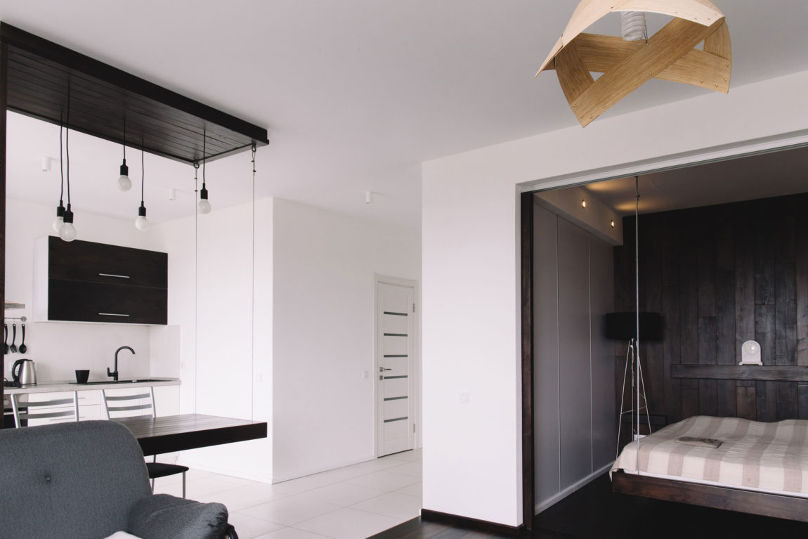Apartment 99 by Formaline (6)