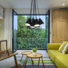 Apartment H01 by Dontdiystudio (1)