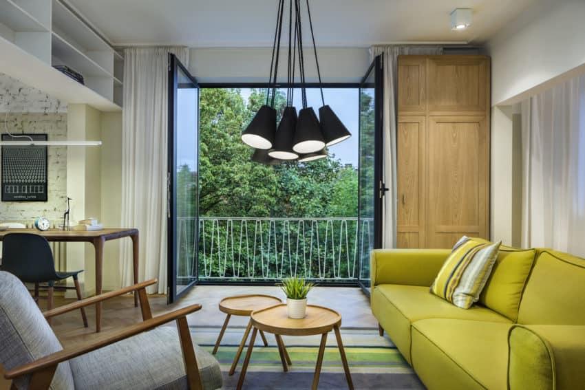 Apartment H01 by Dontdiystudio (1)