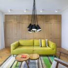 Apartment H01 by Dontdiystudio (2)