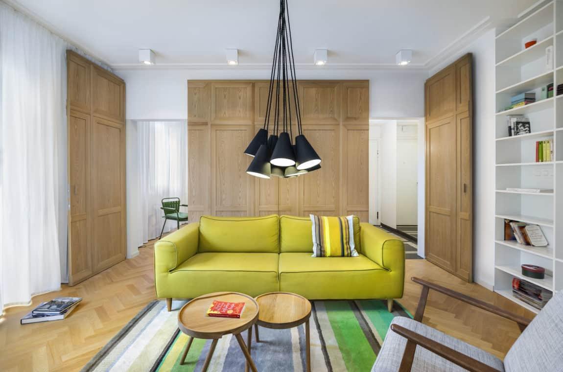 Apartment H01 by Dontdiystudio (3)