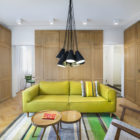 Apartment H01 by Dontdiystudio (3)