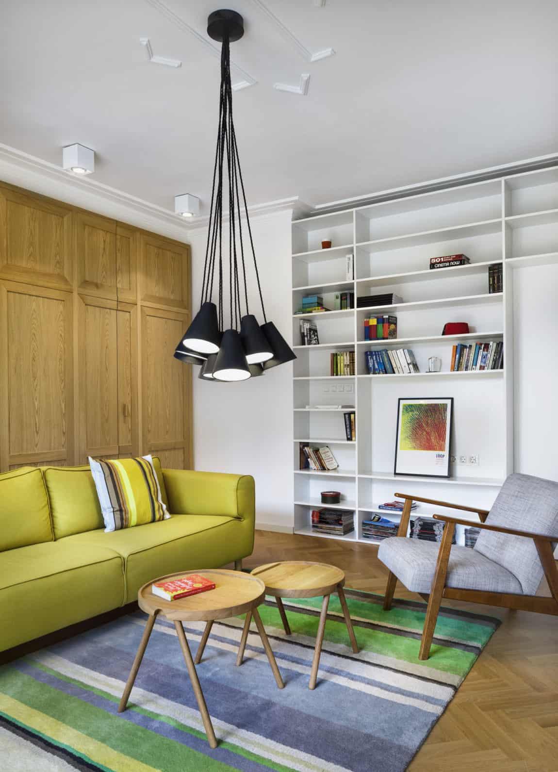 Apartment H01 by Dontdiystudio (5)