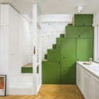 Apartment H01 by Dontdiystudio (8)