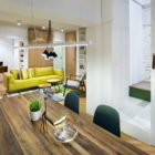 Apartment H01 by Dontdiystudio (9)