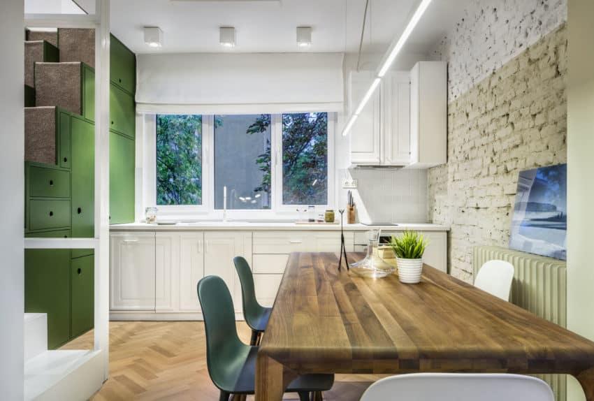 Apartment H01 by Dontdiystudio (10)