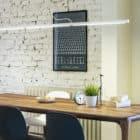 Apartment H01 by Dontdiystudio (11)