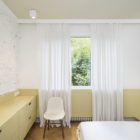 Apartment H01 by Dontdiystudio (12)