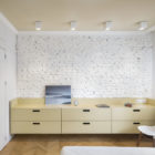 Apartment H01 by Dontdiystudio (13)