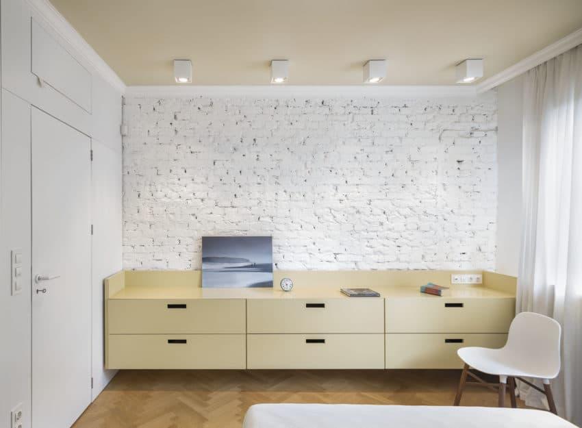 Apartment H01 by Dontdiystudio (13)