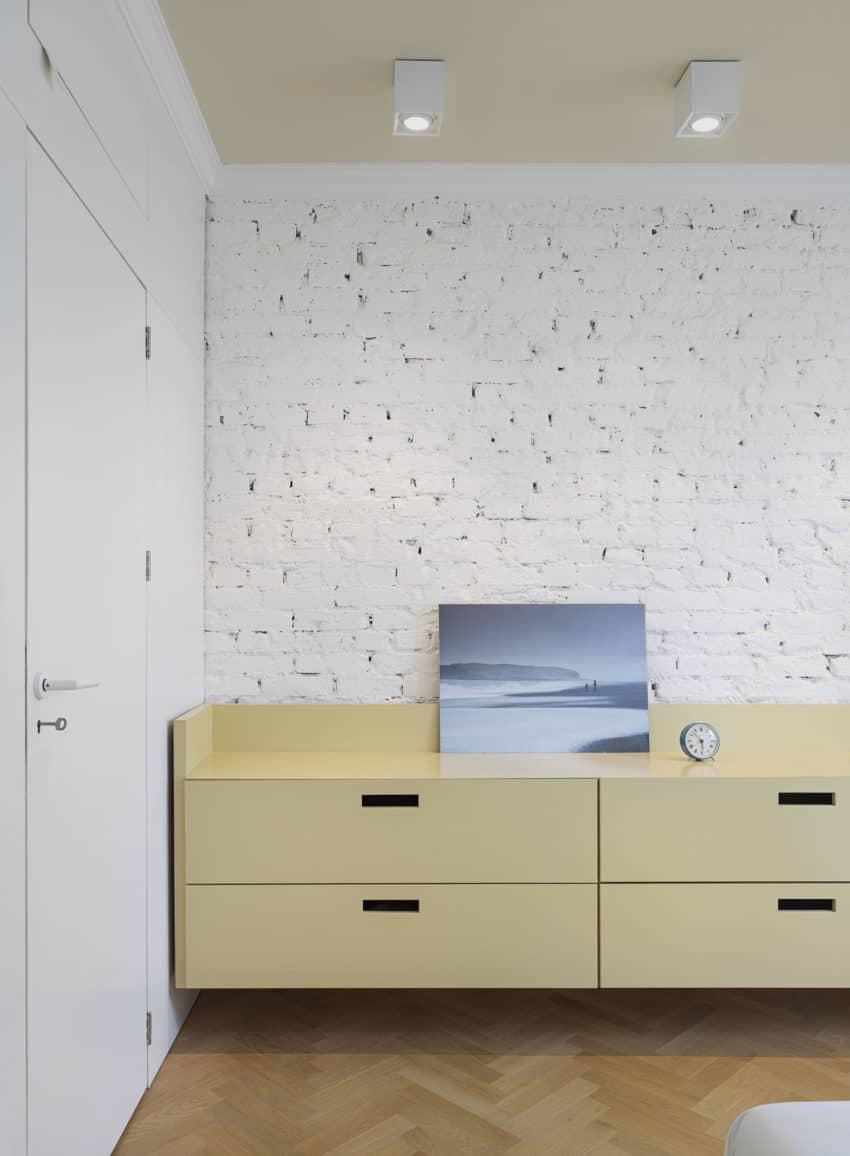 Apartment H01 by Dontdiystudio (14)
