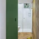 Apartment H01 by Dontdiystudio (15)