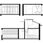 Apartment H01 by Dontdiystudio (18)