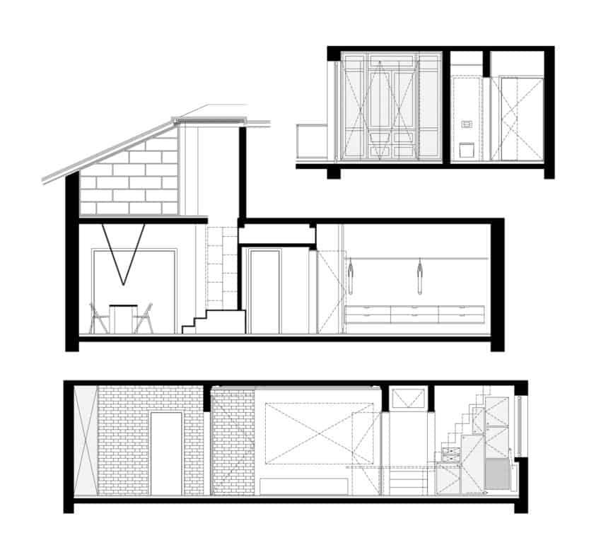 Apartment H01 by Dontdiystudio (19)