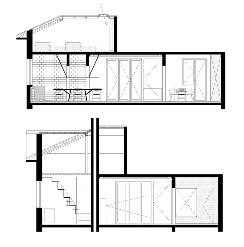 Apartment H01 by Dontdiystudio (20)