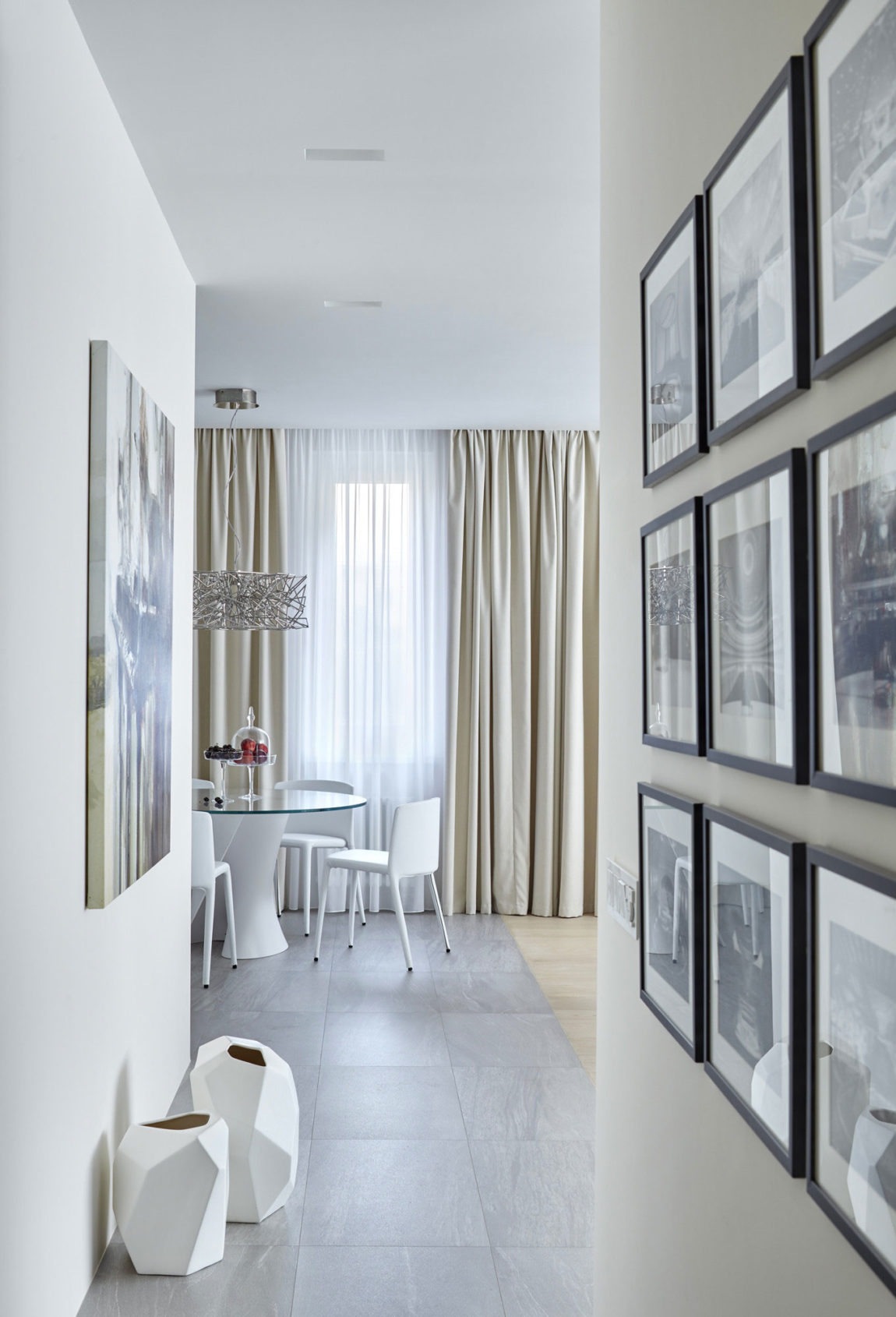 Apartment for a Pianist by Alexandra Fedorova (2)