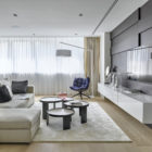 Apartment for a Pianist by Alexandra Fedorova (5)