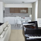 Apartment for a Pianist by Alexandra Fedorova (10)