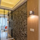Apartment in Singapore by KNQ Associates (1)