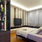 Apartment in Singapore by KNQ Associates (9)
